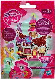 My Little Pony Blind Bag Box Wave 15 24 Packs Tesla S Toys