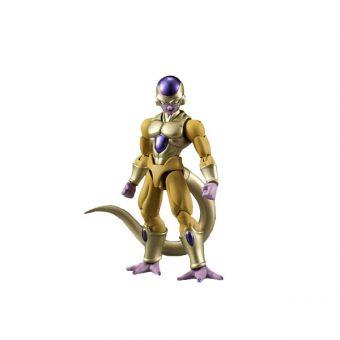 Bandai Shokugan Shodo Dragon Ball Shodo 2 (Golden Frieza)