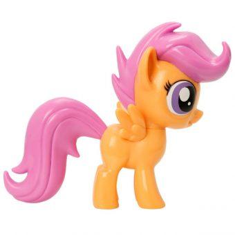 My Little Pony Funko Vinyl Figure - Scootaloo