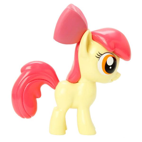 My Little Pony Funko Vinyl Figure - Apple Bloom