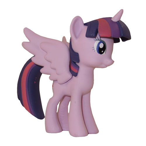 My Little Pony Funko Mystery Minis Series 2 Figure