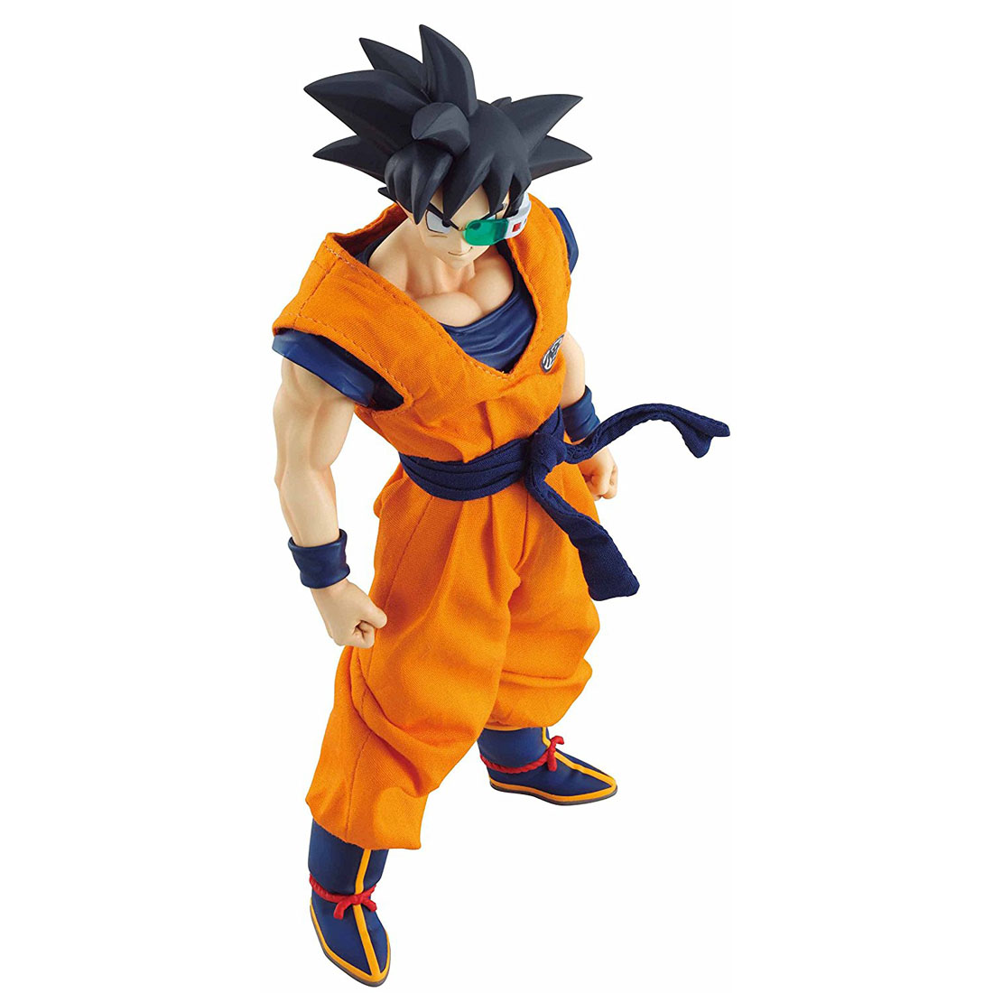Dragon Ball Figure Dimensions Of Dragon Ball Figure Son