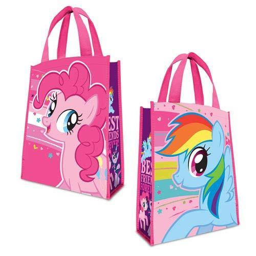 My Little Pony Ping Tote Bag Small