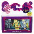 My Little Pony Mini Collection - Soaring Pegasus Set