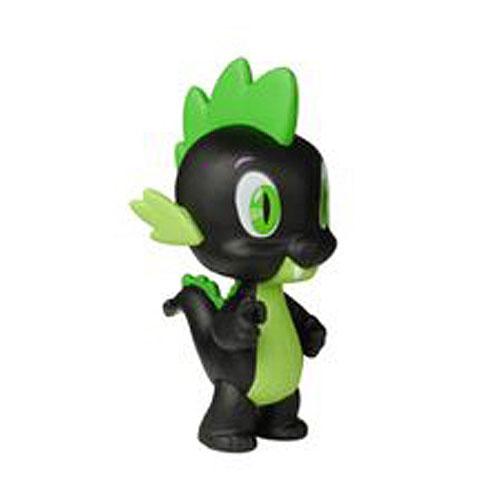 My Little Pony Funko Mystery Minis Series 3 Figure Spike