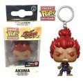 Tekken Funko POP! Vinyl Gamestop Exclusive - Armor King