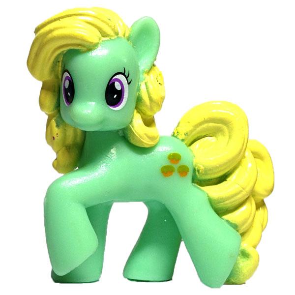 My Little Pony blind bag Apple Honey version 1