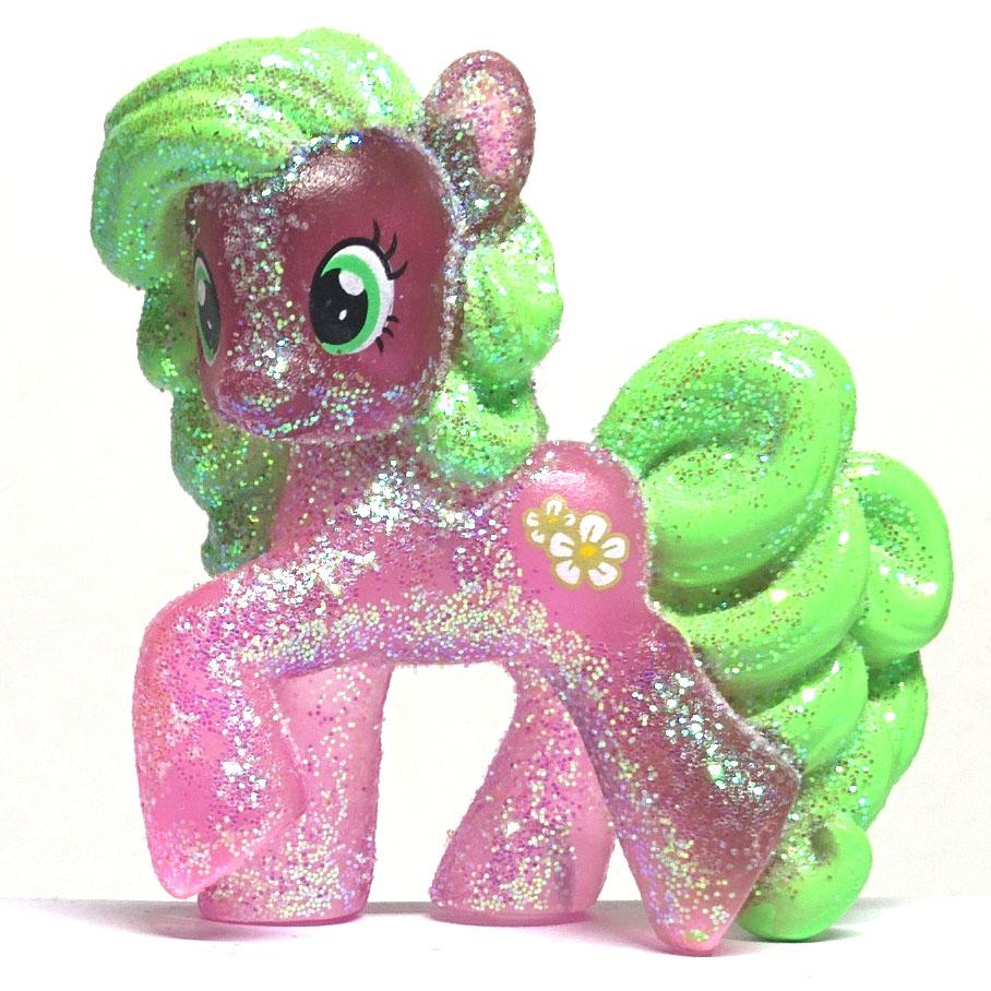 My little pony blind bag flower wishes glitter version 1 teslas toys my little pony blind bag flower wishes glitter version 1 mightylinksfo