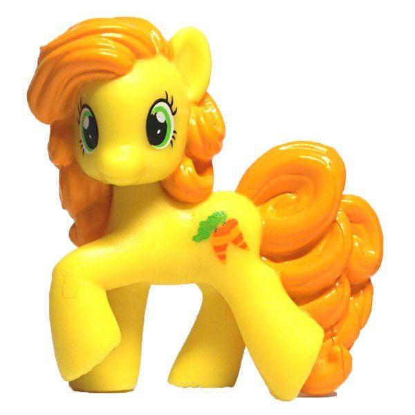My Little Pony blind bag Golden Harvest version 1